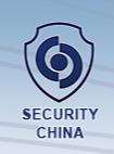 Security China