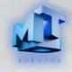 MTD EVENTOS LTDA