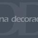 DUNA DECORACION SL