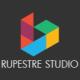 Rupestre Studio