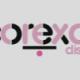 Corexa Display