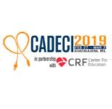 CADECI | Congreso Anual de Cardiología Internacional