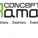 Rama Concept