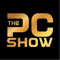 The PC Show 2020