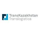 Kazakhstan International Transport & Logistics Exhibition- TransKazakhstan / Translogistica