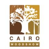Cairo Woodshow