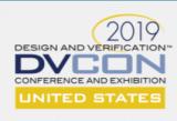 DVCon United States