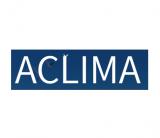 Aclima Tel Aviv