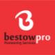 Bestowpro