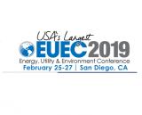 EUEC | Energy, Utility & Environment Conference