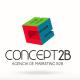 CONCEPT2B