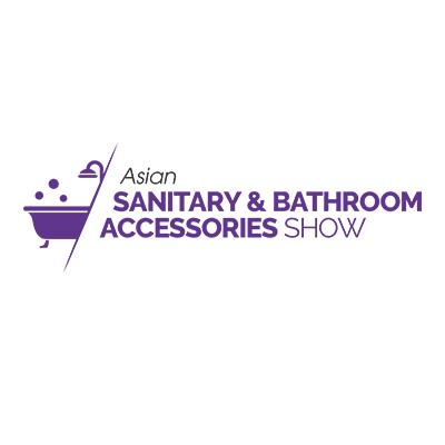 Asian Sanitary Bathroom Accessories 2020