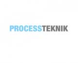 ProcessTeknik