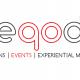 Deqode Exhibitions