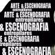 Entrepilares Arte & Escenografía
