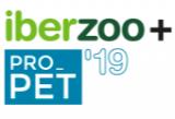 Iberzoo