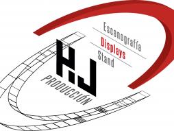 HJ Producción