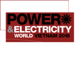 Power & Electricity World Asia