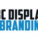 ABC Display