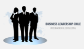 Business leadership chile