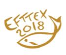 EFTTEX