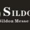 Sildon Messe