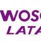 Woson Latam Comercio de Equipamentos Medicos Odontologicos LTDA