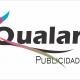 Qualand Publicidad 360