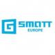 G Smatt Europe