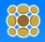 Beijing International Coin Exposition