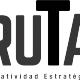 Brutal Agencia SAS