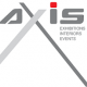 Axis Designers Pvt. Ltd