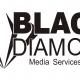 Black Diamond Media Services (Pvt) Ltd.