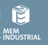 Magna Expo Mueblera Industrial