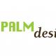 PalmDesign