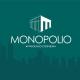 Grupo Monopolio