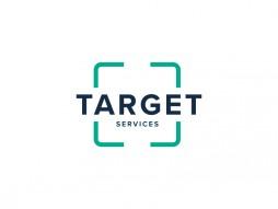 TARGET Exhibit & Services