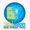 ExhiVision / P&Mi