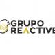 Grupo Reactive