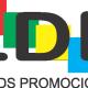 LDL Stands Promocionais