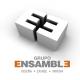 Grupo Ensamble Diseño Ltda.