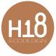 H18Ecodesign