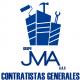 Grupo JMA contratistas generales SAC
