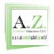 Arkizone Exhibition