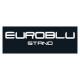 Euroblu