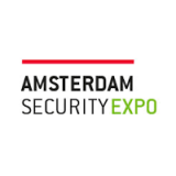 SSA Safety & Security Amsterdam