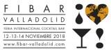 Fibar Valladolid