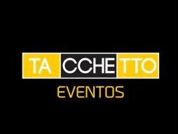 TACCHETTO EVENTOS