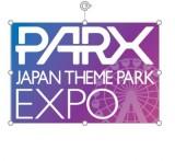 PARX Japan Theme Park Expo