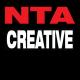 NTA Creative Pro Jakarta